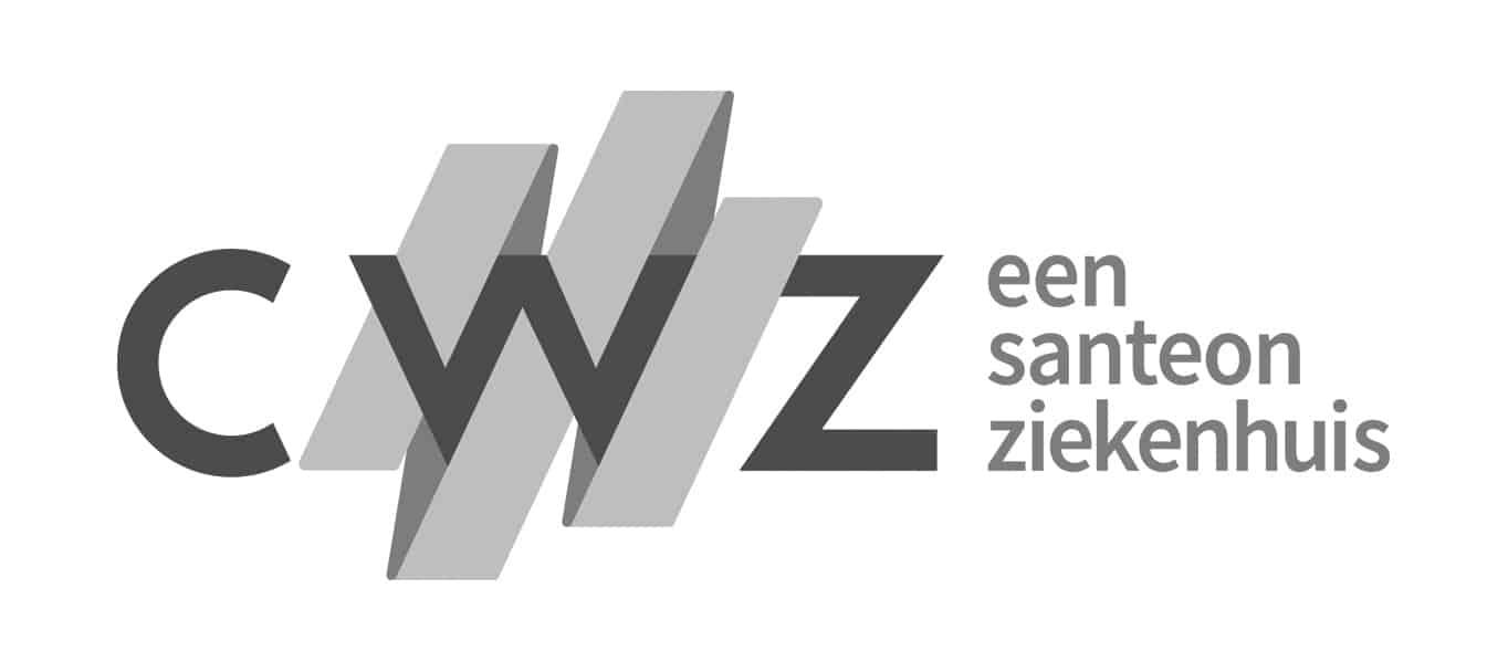 CWZ logo