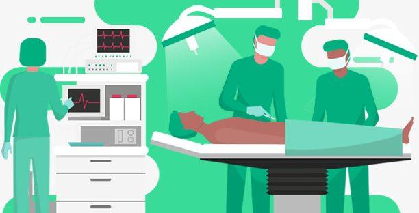 galsteen operatie