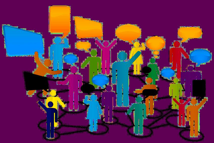 patient+ gebruikersgroep
