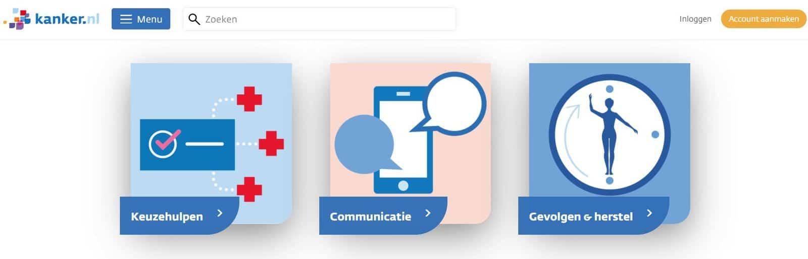 onco app store